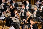 kauņas pilsētas simfoniskais orķestris_4