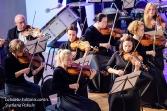 kauņas pilsētas simfoniskais orķestris_5