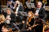 kauņas pilsētas simfoniskais orķestris_6
