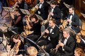 kauņas pilsētas simfoniskais orķestris_7