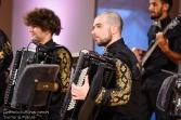 CONCERTINO accordion band_12