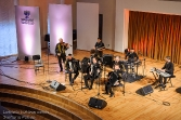 CONCERTINO accordion band_1