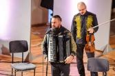 CONCERTINO accordion band_2