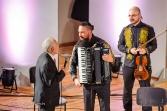 CONCERTINO accordion band_3
