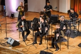 CONCERTINO accordion band_4