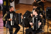 CONCERTINO accordion band_5