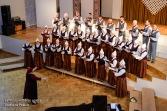 kora mūzikas koncerts_1
