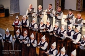 kora mūzikas koncerts_2