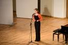 Pianistes Aurēlijas Šimkus solokoncerts_11