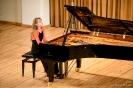 Pianistes Aurēlijas Šimkus solokoncerts_12