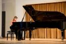Pianistes Aurēlijas Šimkus solokoncerts_3