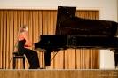 Pianistes Aurēlijas Šimkus solokoncerts_5