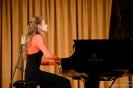 Pianistes Aurēlijas Šimkus solokoncerts_6