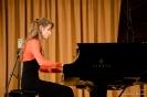 Pianistes Aurēlijas Šimkus solokoncerts_7