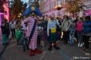Rīgas ielas svētki ĶERAM MĀKSLU, RADOŠO SAJŪTU STRAUMĒ!! (12.09.2015)
