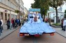 Rīgas ielas svētki _1