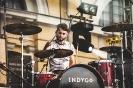 Rokkoncerts Indygo (25.09.2015)