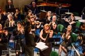 Simfoniskais kinematogrāfs (09.10.2016.)