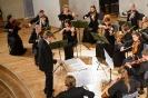 Sinfonietta Rīga simfoniskās mūzikas vakarā_11