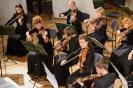 Sinfonietta Rīga simfoniskās mūzikas vakarā_12