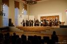 Sinfonietta Rīga simfoniskās mūzikas vakarā_2