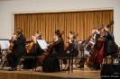 Sinfonietta Rīga simfoniskās mūzikas vakarā_6