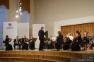 Sinfonietta Rīga simfoniskās mūzikas vakarā (30.09.2015.)